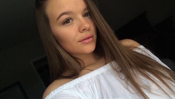 mannuxxxpiexxx's Profile Photo