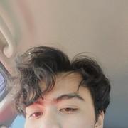 Kyeka_'s Profile Photo