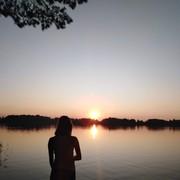 Milena3457's Profile Photo