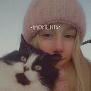 Polya1609's Profile Photo