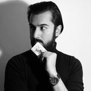 RsKhan's Profile Photo