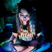 Nika1696's Profile Photo