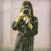 Zaralareb's Profile Photo
