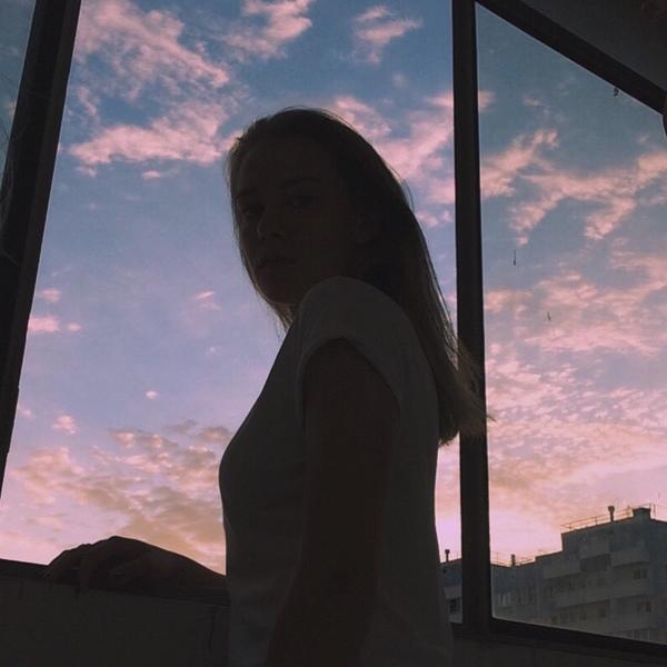 AnnBraga's Profile Photo