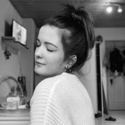 einfach_nur_lea's Profile Photo