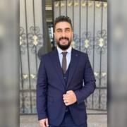 AhmedAdelEid's Profile Photo