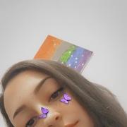 Ikra_d_'s Profile Photo