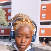 EmmaSark's Profile Photo