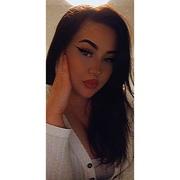 kxymln's Profile Photo