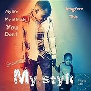Ahmedalryan7's Profile Photo