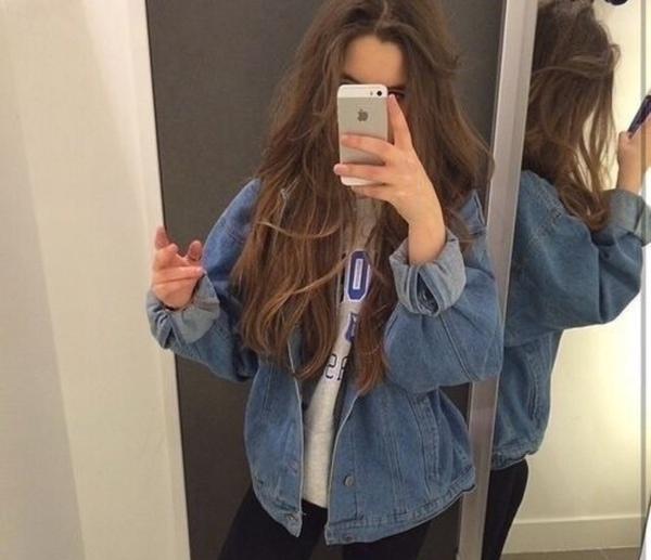 Emslife's Profile Photo