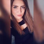 katyushamikhaylik104's Profile Photo