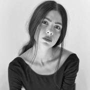 kholoud_fawzy's Profile Photo