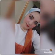ranaahmed886's Profile Photo