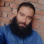 alghazalime's Profile Photo