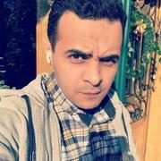 AbdallahLuca's Profile Photo