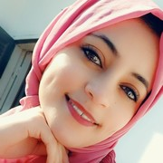 Majdalameer's Profile Photo