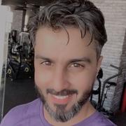 Bojassemm's Profile Photo