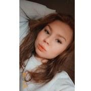 sandra2000835's Profile Photo