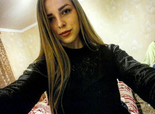 puhalenok's Profile Photo