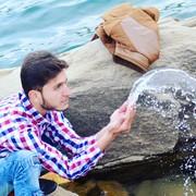 HamzaShah22's Profile Photo