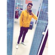AhmedMamdouh366's Profile Photo