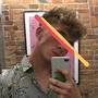 JimMoriarty_IOU's Profile Photo