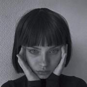 hebaaldwiri's Profile Photo