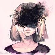 RinaMalina__'s Profile Photo