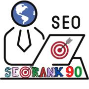 seorankersagency90's Profile Photo