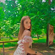 shvets_irina's Profile Photo
