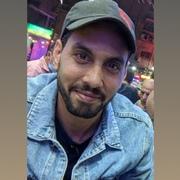 msemaali1's Profile Photo