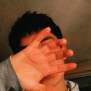antonioestradaMx's Profile Photo