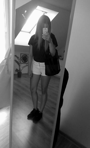 Krzemaaaa's Profile Photo