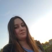 Mania_Bajaru9's Profile Photo