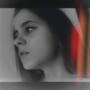 Maliya_Obrilen's Profile Photo
