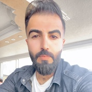 bahaazshawawreh's Profile Photo