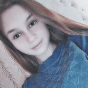 id246472266's Profile Photo