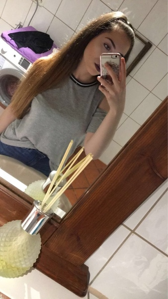 Laurawrk's Profile Photo