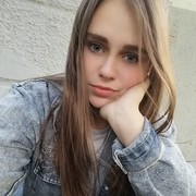 yuliyaershova9's Profile Photo