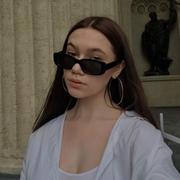 gelmemeyegidenn7's Profile Photo