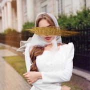 PolinaKozhanovskaya's Profile Photo