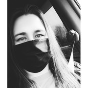 Weerfrr's Profile Photo