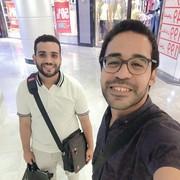 ramah120's Profile Photo