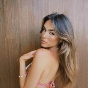 MadisonnBeer_'s Profile Photo