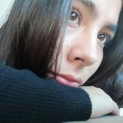 Arlet_Minutti's Profile Photo