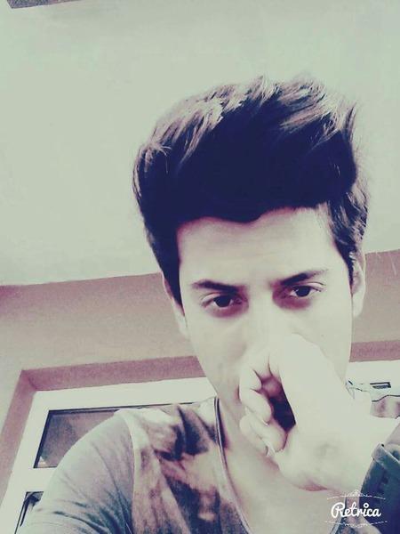 yemre3772's Profile Photo