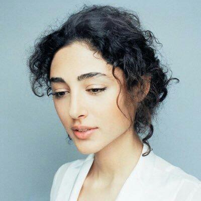 Joliive's Profile Photo
