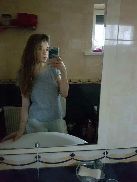 DonodinaValeria's Profile Photo