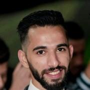KHALID7KH's Profile Photo